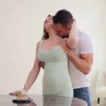 Come sedurre una milf: guida per principianti ed aspiranti tali